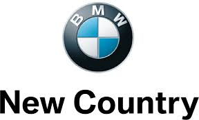 country bmw hartford country mini hartford ct read consumer reviews browse