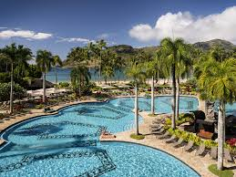 marriott waiohai beach club floor plan the best resorts in hawaii photos condé nast traveler