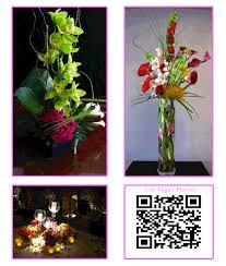 florist las vegas las vegas flowers an octopus s garden florists jesus followers