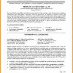 Usajobs Resume Sample by 10 Usa Job Resume Examples Employee Timesheet