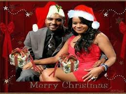 really nick nick gordon photoshops bobbi kristina u0027s photo in