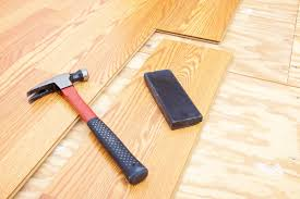 Inexpensive Laminate Flooring Cheapest Diy Flooring Options