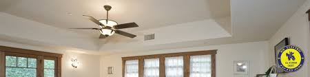 Ceiling Fan And Chandelier What You Should Know About Ceiling Fan U0026 Chandeliers Mm Electric Llc