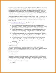 Cashier Resume Objective 9 Career Objective Examples For Sales Cashier Resumes