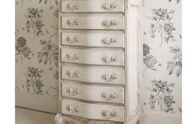 Country White Bedroom Furniture by White Country Bedroom Furniture Vivo Furniture