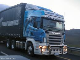 scania truck scania truck photos