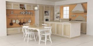 Cucine Restart Prezzi by Emejing Top Per Cucine Prezzi Contemporary Home Ideas Tyger Us