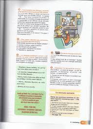 Le Journal Du Parfum Learning Materials Um Description Documents And Other Course