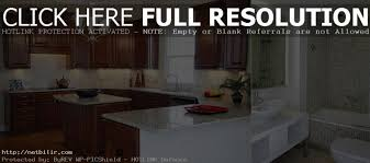 designer kitchen and bathroom designer kitchens baths kitchen