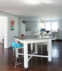 tall white kitchen table kitchen fabulous kitchen design ideas stunning mobile tall kitchen