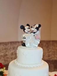 mickey minnie cake topper beautiful design mickey and minnie wedding cake topper pretty