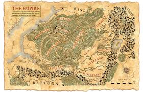 Tomb Of Horrors Map Empire Of Man Warhammer Wiki Fandom Powered By Wikia