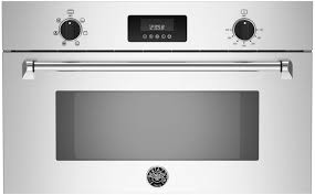 Wall Oven Under Cooktop Speed Ovens