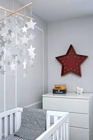 baby boy star gazer nursery reveal honest to nod