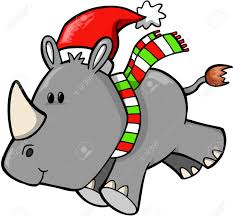 christmas jeep clip art rhino clipart safari pencil and in color rhino clipart safari