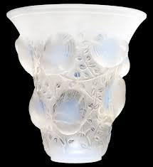 Lalique Vases Ebay 325 Best Lalique Art Glass Vases U0026 More Images On Pinterest
