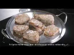cuisine sur plancha combo o plancha mastrad sur maspatule com