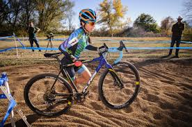 How To Finally Start Bike by Khs Bicycles Find Yourself On A Khskhs Bicycles Find