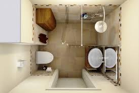 badezimmer auf kleinem raum duschbad auf kleinstem raum unwirtlichen modisch auf interieur
