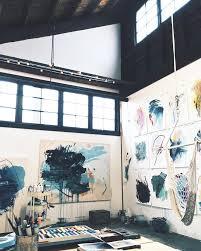 picture studio best 25 studios ideas on studios artist studios