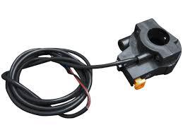 amazon com flying horse 49cc 5g lock n load friction drive