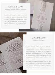 letterpress stationery affordable letterpress wedding invitations elum letter idea 2018