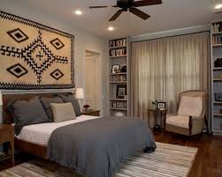 Hanging Rugs On A Wall Hanging Rug Houzz