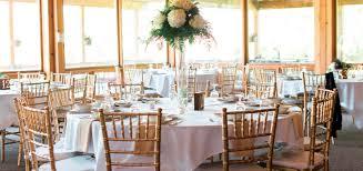michigan barn wedding myth wedding venues banquets u0026 catering