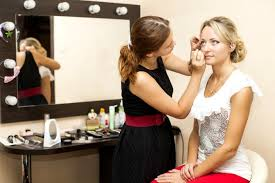 online make up school the benefits of online makeup school for qc makeup academy