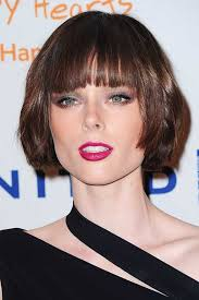 parisian bob hairstyle french bob haircut how to look like a parisian girl cinefog