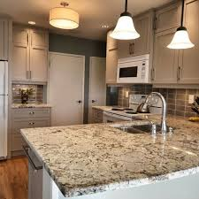 White Kitchen Cabinets With White Appliances 55 Best Kitchen Re Do Images On Pinterest White Appliances