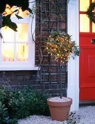 christmas window light ideas christmas light ideas inspiration