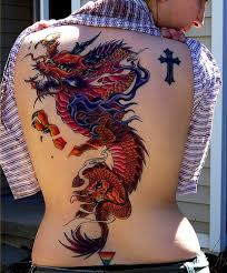 761 best dragon tattoo designs images on pinterest dragon tattoo