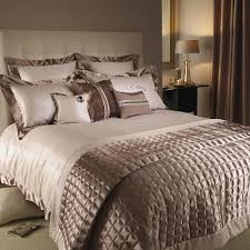 pewter bedding home bedroom pinterest pewter bedrooms and pewter bedding