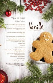 thanksgiving in french authentic french pastries desserts and cakes vanille patisseries