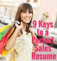Tips For A Perfect Resume 151 Best Resume U0026 Cover Letter Tips Images On Pinterest Career