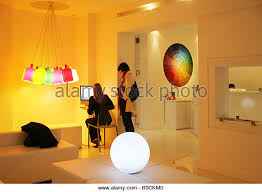 color design hotel hotel stock photos hotel stock images alamy