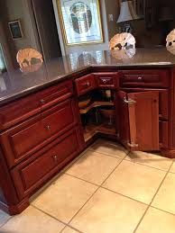 28 knowing the kinds of amish kitchen cabinets pictures 5