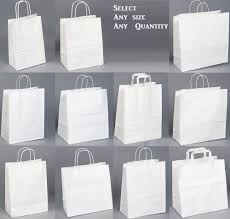 wedding gift japanese wedding gift paper bag japanese paper bag jewelry paper