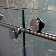 Shower Door Rails Cardinal Shower Enclosures Complete Correct On Time Every Time
