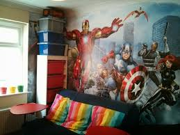 avengers toddler bed set frozen avengers toddler bed set and