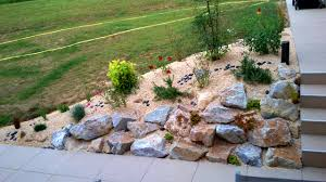 decoration minerale jardin test jardin nature paysagiste toulouse 31