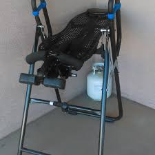 inversion table for sale near me best invertalign 4 inversion table for sale in gilbert arizona for 2018