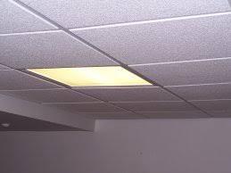 Drop Ceiling Track Lighting Ceiling Lights Suspended Ceiling Light Fixture Suspended Ceiling