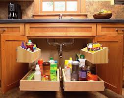 kitchen cabinet shelving ideas the better kitchen cabinet organizers ideas