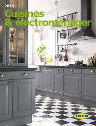ikea cuisine electromenager ikea cuisine electromenager 2013 ikeapedia