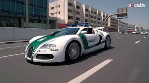 police bugatti dubai police drive the world u0027s fastest police car autoblog