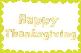 wishing you a happy thanksgiving an artist who writes saroum v giroux