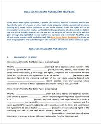 sample marketing consulting agreement 5 documents in