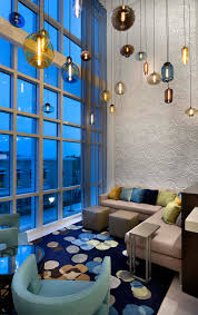 Home Design Group S C by Landmark Builders Hilton Grand Vacation Club Landmark Builders